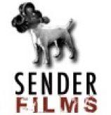 m_Sender Logo 5-8-11
